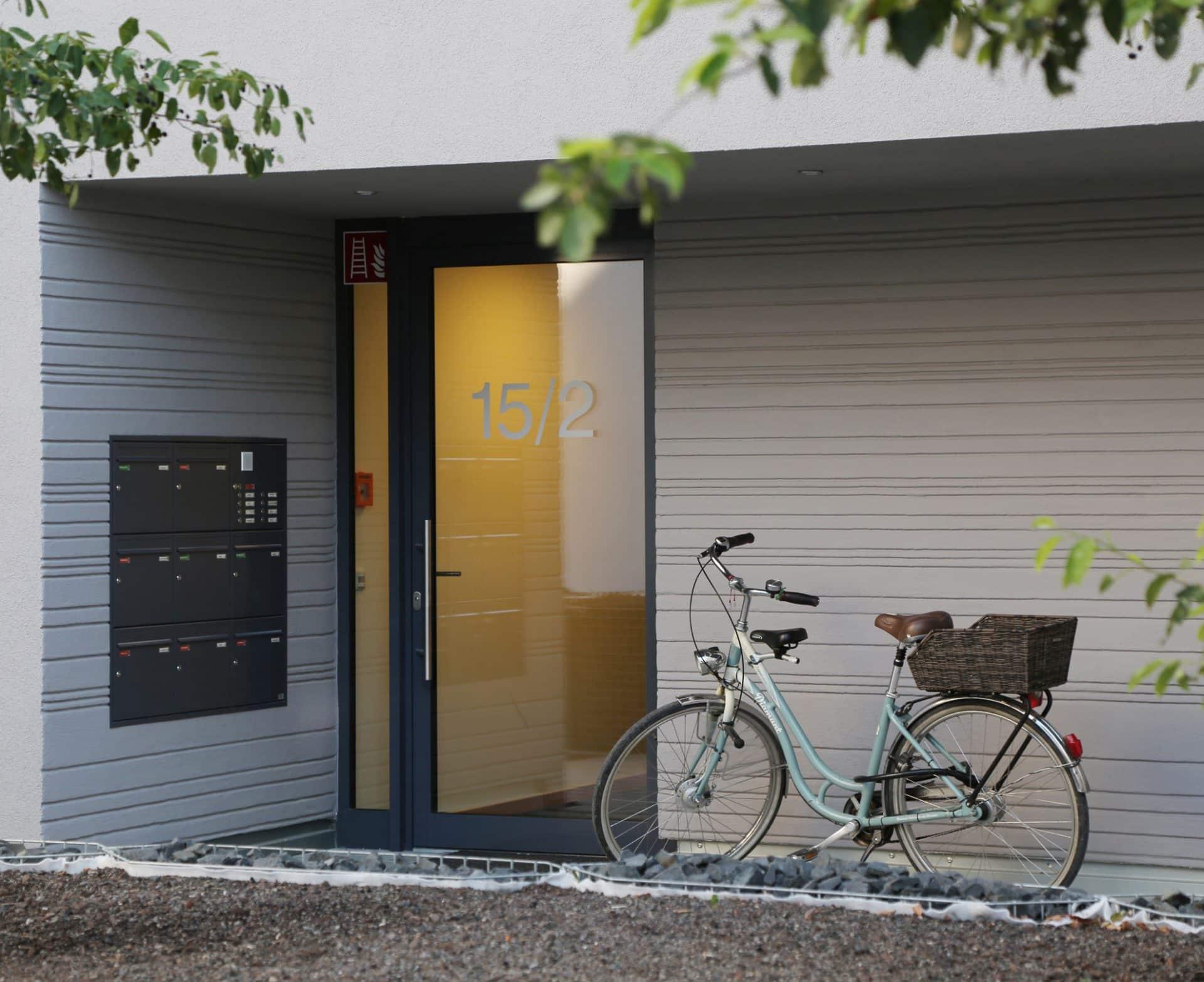 Projekte archiv sharc for Innenarchitektur esslingen
